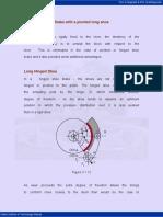 Neptel- Design of Brakes-1
