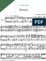 Polnische lyrik n. 1,  Op. 53.pdf