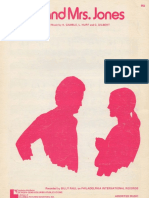 Gary+Gilbert+-+Me+And+Mrs+Jones+v2.pdf