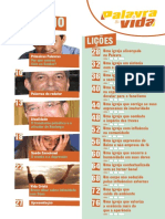 palavraevida_3_ano_2011.pdf