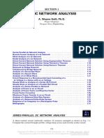 ckt3_ac_dc_examples.pdf