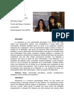 depresion ESTUDIO CANTABRIA.pdf