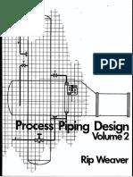 04Process Piping Design Vol2