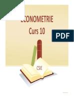 Curs10 Econometrie (4.12.2017)