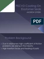 PECVD Coating On Elastomer Seals (1).pptx
