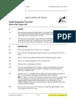 soi104 (1).pdf