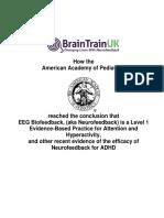 AAP- Neurofeedbacktherapie bei ADHS.pdf