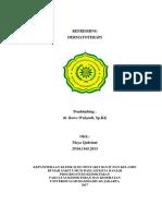 REFRESHING DERMATOTERAPI.docx