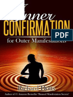 Inner Confirmation for Outer Ma - Richard Dotts