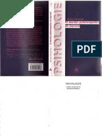 353089827-ab-deprim-pdf