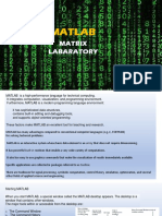 MATLAB_3_1_18