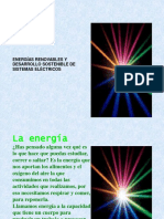 la-energia (1).ppt