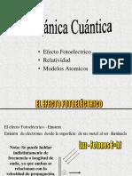 FISICA CUANTICA.ppt
