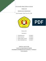 ISBD ~~ (P-4) PEMUDA DAN SOSIALISASI.docx