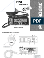 Manual_President_Barry_ASC_FM_ENG.pdf