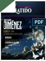 Revista Eco y Latido 2 10M.pdf