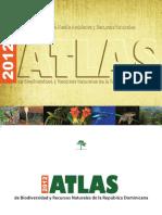 atlas_2012.pdf