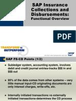 FS CD Functional Overview v1
