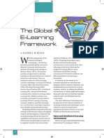 The_Global_e-Learning_Framework_by_Badru.pdf