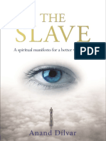 The Slave - Anand Dilvar (Extract)