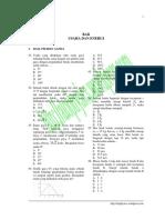 evaluasi-121