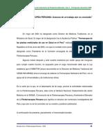 Fitoica Peru Articulo 3