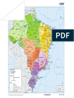 Brasil Politico