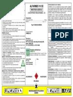 ALFARMEX fab Hermani- 1 L.pdf