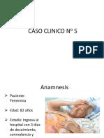 CASO-CLINICO-Nᵒ-5