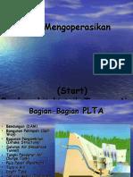 PENGOPERASIAN PLTA.ppt
