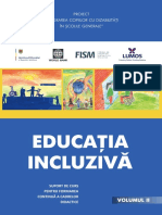 educatia_incluziva_vol_2_0