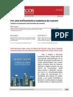19992-85782-2-PB.pdf