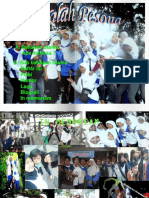 bssong2.ppt