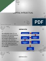 S4. Capital Intelectual