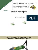 Huella Ecologica - Ecodisign