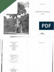 PAISAGEM E MEMÓRIA.pdf