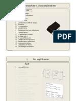 Les transistors.pdf
