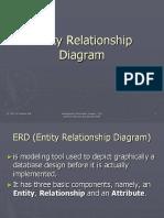ERD Tutorial