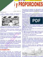 RAZONES Y PROPORCIONES  PROBLEMAS RESUELTOS ARITMÉTICA RUBIÑOS.pdf