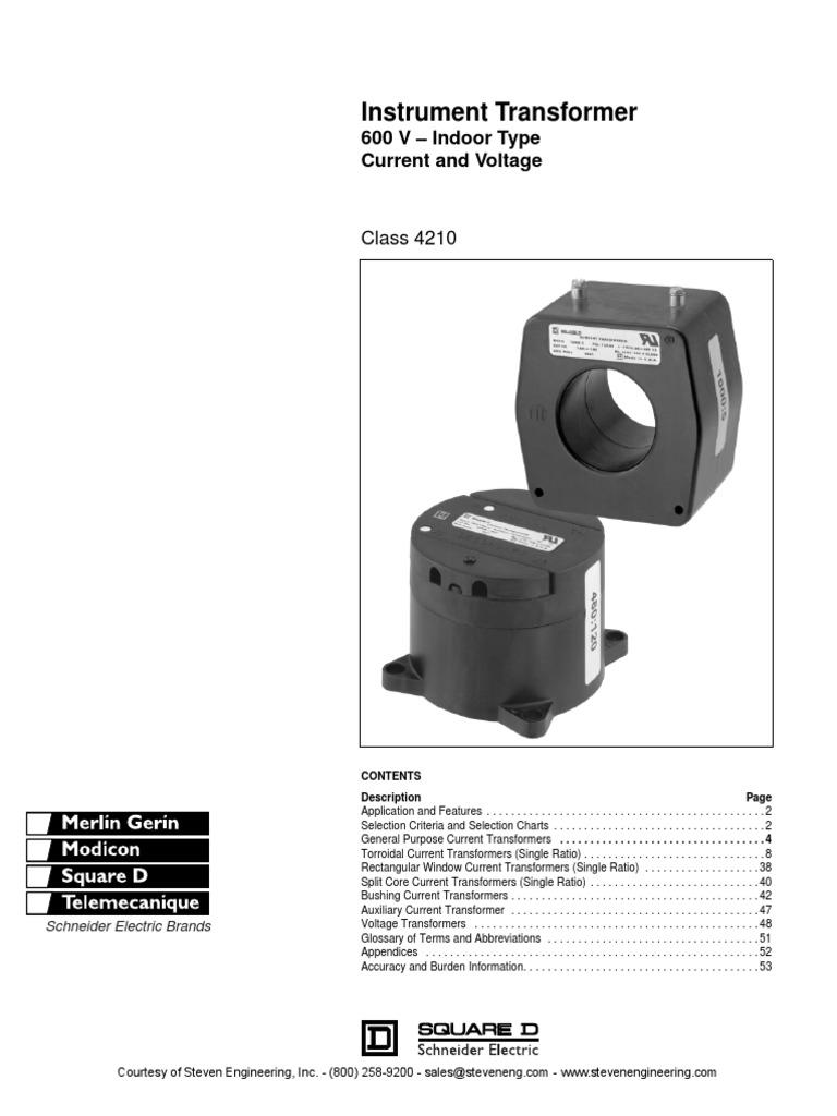 Manual Y Catalogo Del Electricista Schneider Electric Epub
