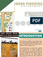 Department_of_Urban_Planning_SPA_Delhi-.pdf