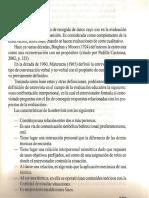 Bloque 1.Portafolio - Entrevista y Cuestionario