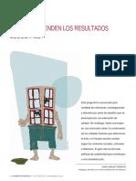 Bloque 1.Portafolio - Dependencia de los resultados escolares.pdf