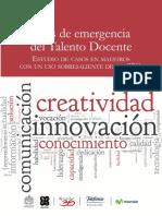 informe-final-extenso-rutas-de-emergencia-del-talento-docente.pdf