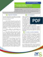 guide-securite_electrique.pdf