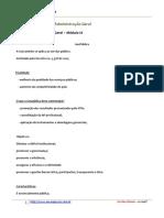 giovannacarranza-administracaogeral-modulo09-051.pdf