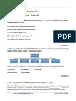 giovannacarranza-administracaogeral-modulo15-086.pdf