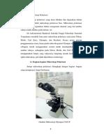 Pengenalan Mikroskop Polarisasi
