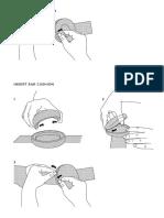 Hibermate 2016 Instructions