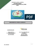 Cahier Des Charges ALMANSOUR CCDH-2